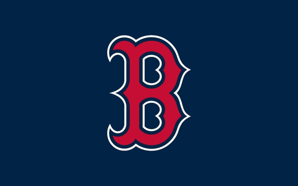 10 Best Red Sox Phone Wallpapers FULL HD 1080p For PC Desktop 2018 free download boston red sox cool wallpaper hd http imashon sport boston 1024x640