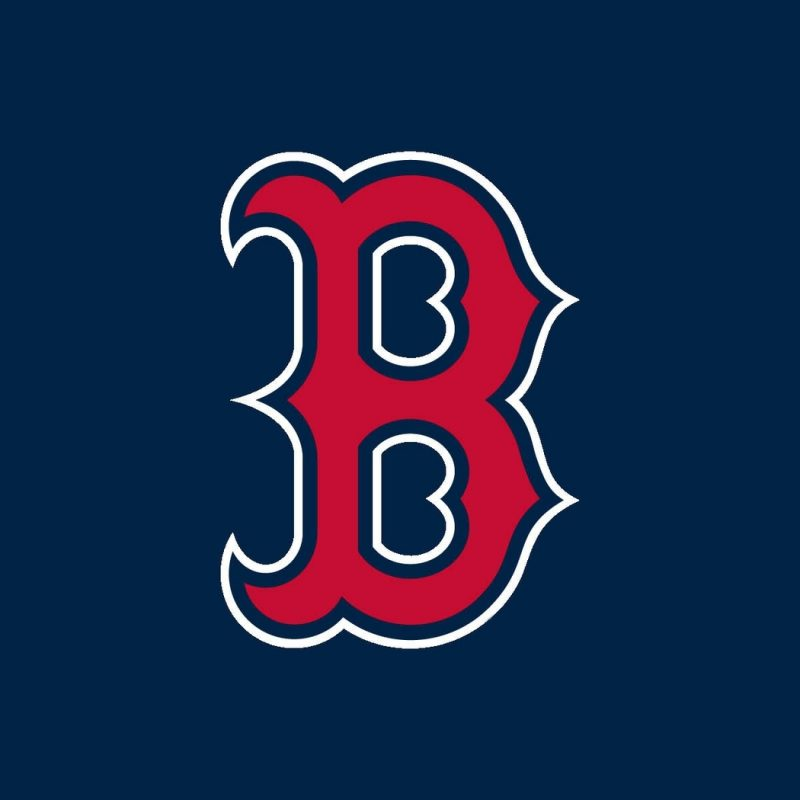 10 Top Boston Red Sox Phone Wallpaper FULL HD 1080p For PC Background 2018 free download boston red sox cool wallpaper hd http imashon sport boston 2 800x800