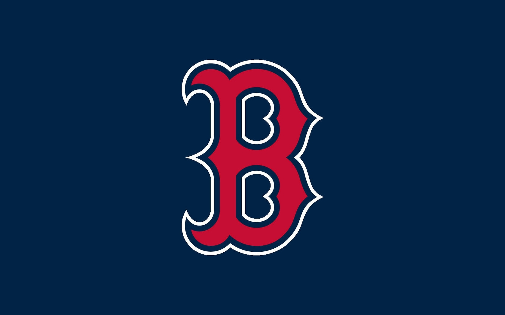 boston red sox cool wallpaper hd - http://imashon/sport/boston