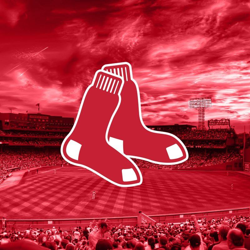 10 New Boston Red Sox Desktop Wallpaper FULL HD 1920×1080 For PC Background 2018 free download boston red sox hd wallpaper 67 xshyfc 800x800