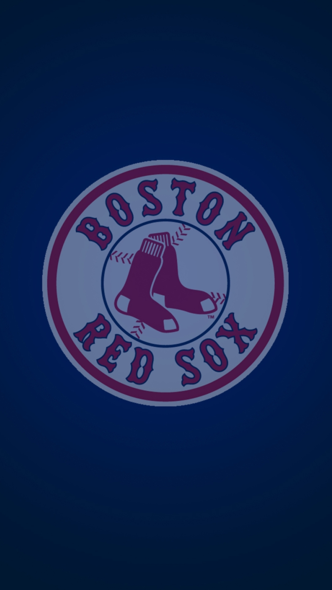 10 Best Red Sox Phone Wallpapers FULL HD 1080p For PC Desktop 2018 Free Download Boston