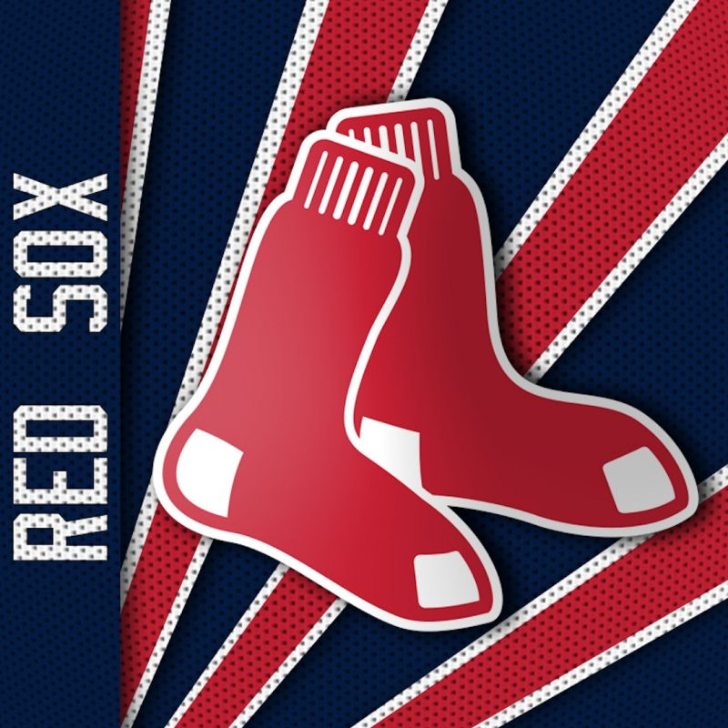 10 Top Boston Red Sox Phone Wallpaper FULL HD 1080p For PC Background 2018 free download boston red sox iphone wallpaper hd pixelstalk 1 800x800