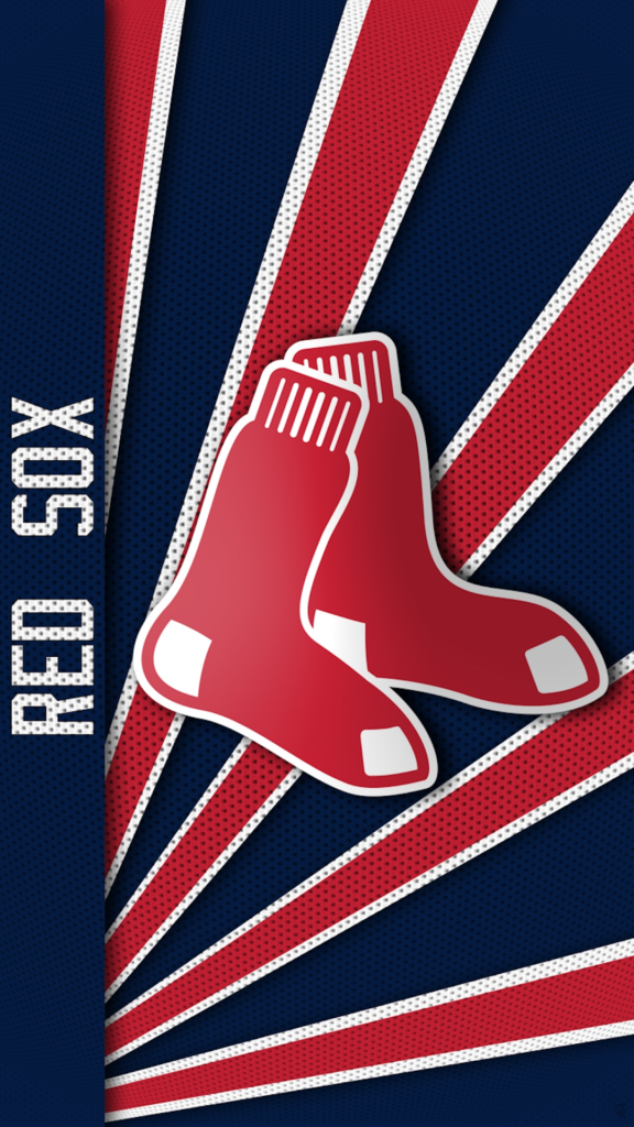 10 Best Red Sox Phone Wallpapers FULL HD 1080p For PC Desktop 2018 free download boston red sox iphone wallpaper hd pixelstalk 576x1024