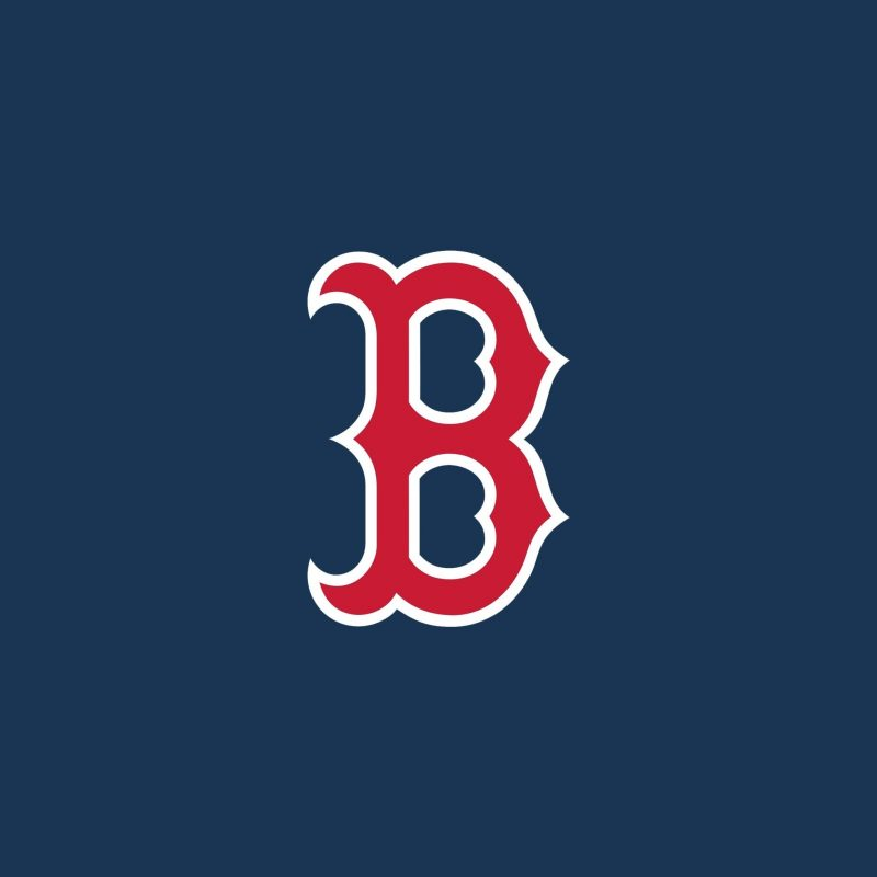 10 Top Boston Red Sox Phone Wallpaper FULL HD 1080p For PC Background 2018 free download boston red sox logo wallpaper cliparts co best games wallpapers 800x800