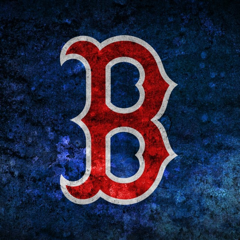 10 Latest Red Sox Wallpaper Hd FULL HD 1080p For PC Desktop 2020 free download boston red sox logo wallpaper wallpaper wiki 5 800x800