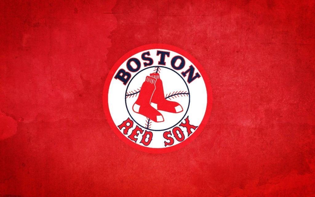 10 Best Red Sox Phone Wallpapers FULL HD 1080p For PC Desktop 2018 free download boston red sox logo wallpapers wallpaper cave 1024x640