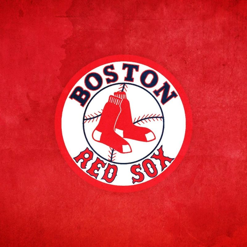 10 Top Boston Red Sox Hd Wallpaper FULL HD 1080p For PC Desktop 2018 free download boston red sox logo wallpapers wallpaper cave 2 800x800