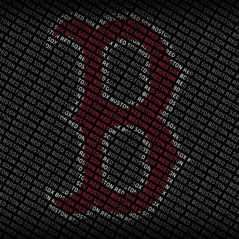 10 Top Boston Red Sox Hd Wallpaper Full Hd 1080p For Pc Desktop