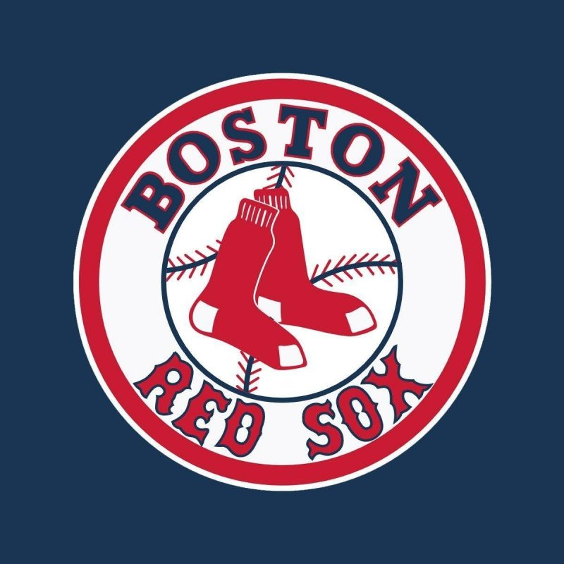 10 New Boston Red Sox Images Wallpaper FULL HD 1920×1080 For PC Background 2018 free download boston red sox logo wallpapers wallpaper cave 6 800x800