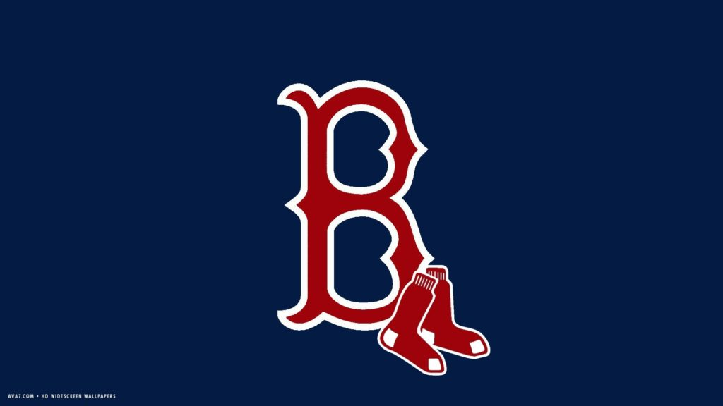 10 Best Red Sox Phone Wallpapers FULL HD 1080p For PC Desktop 2018 free download boston red sox mlb baseball team hd widescreen wallpaper 1024x576