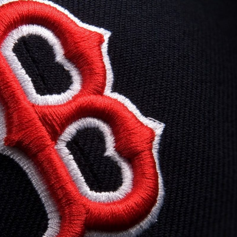 10 New Boston Red Sox Images Wallpaper FULL HD 1920×1080 For PC Background 2018 free download boston red sox wallpaper and background image 1366x768 id569381 800x800