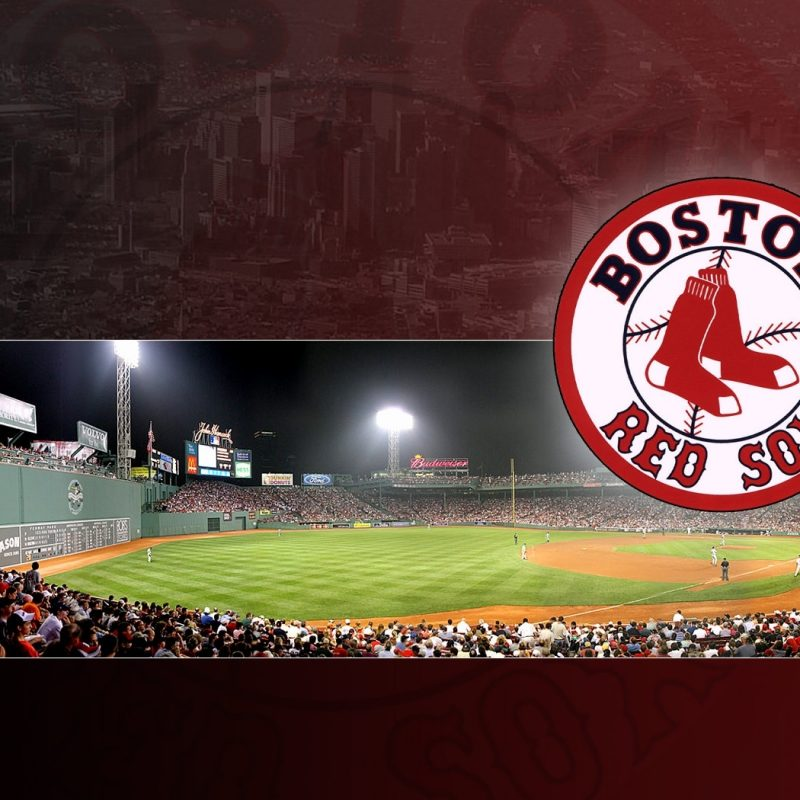 10 New Boston Red Sox Images Wallpaper FULL HD 1920×1080 For PC Background 2018 free download boston red sox wallpapercrazydi4mond on deviantart 1 800x800
