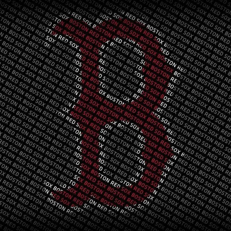 10 Top Boston Red Sox Backgrounds FULL HD 1080p For PC Background 2018 free download boston red sox wallpapers wallpaper cave 800x800