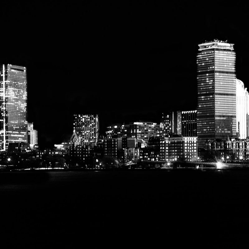 10 Latest Boston Skyline Wallpaper Black And White FULL HD 1920×1080 For PC Desktop 2020 free download boston skyline 532144 walldevil 800x800