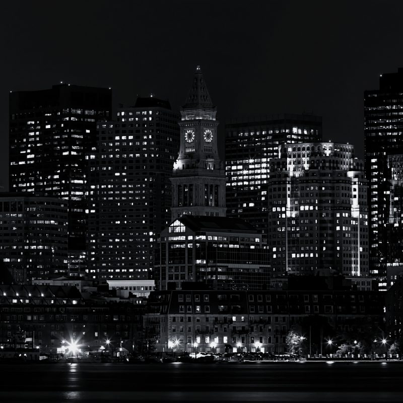 10 Latest Boston Skyline Wallpaper Black And White FULL HD 1920×1080 For PC Desktop 2020 free download boston skyline image media file pixelstalk 800x800