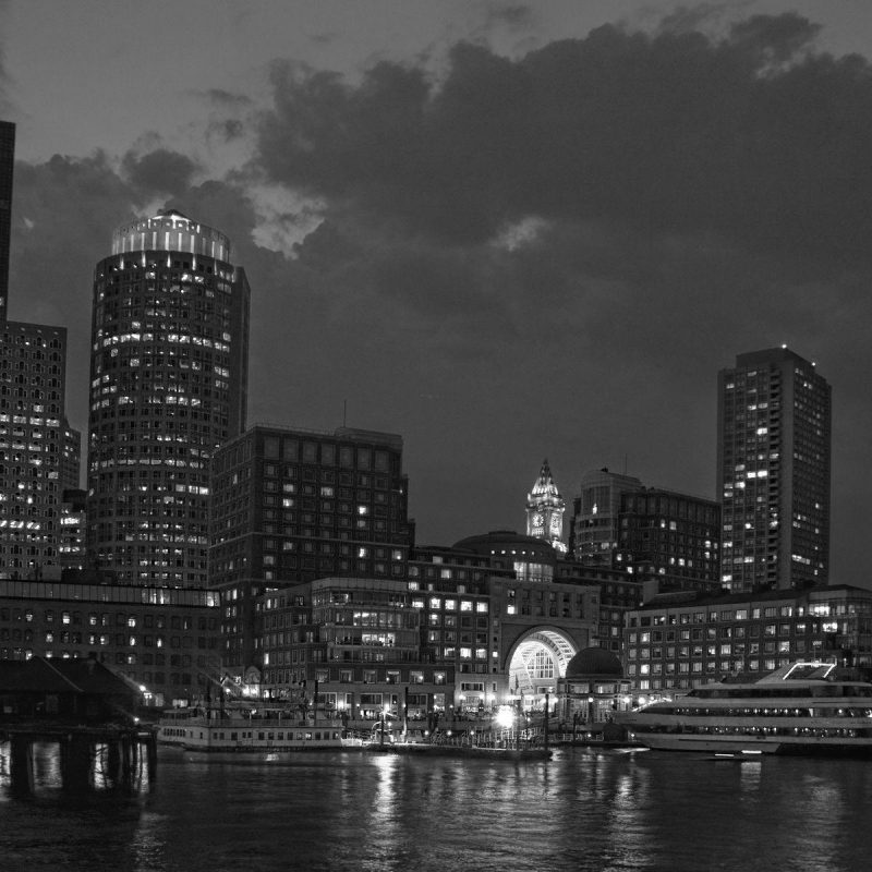 10 Latest Boston Skyline Wallpaper Black And White FULL HD 1920×1080 For PC Desktop 2020 free download boston skyline wallpapers wallpaper cave 800x800