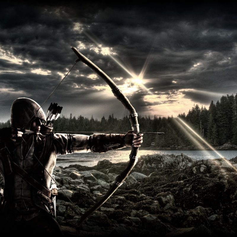 10 Most Popular Bow And Arrow Wallpapers FULL HD 1920×1080 For PC Desktop 2018 free download bow and arrow wallpaper 73 images 800x800