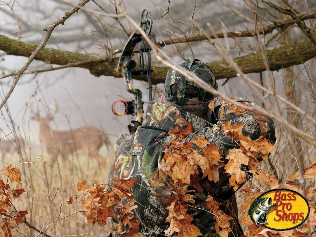 10 Top Bow Hunting Desktop Wallpaper FULL HD 1920x1080 For PC Background 2018 Free
