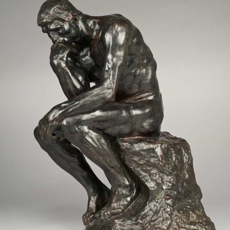10 New Images Of The Thinker Statue FULL HD 1920×1080 For PC Background 2018 free download bowman sculpture 800x800
