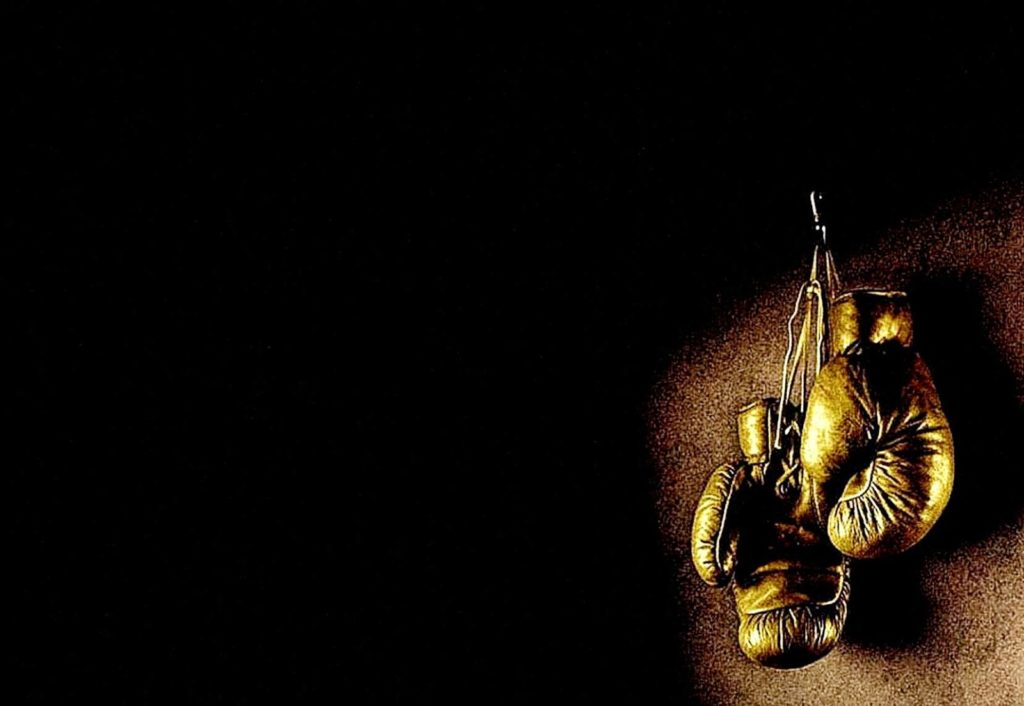 10 New Hanging Boxing Gloves Wallpaper FULL HD 1920×1080 For PC Desktop 2020 free download boxing gloves wallpaper cool hd wallpapers 1024x706