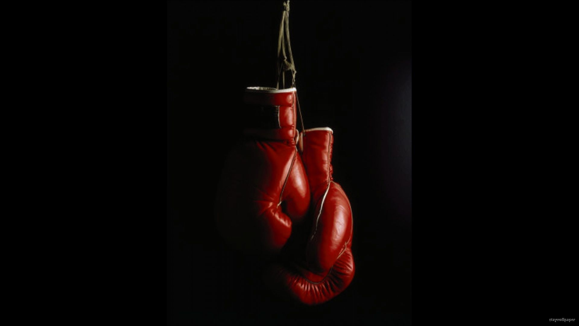 10 Best And Most Current Hanging Boxing Gloves Wallpaper For Desktop Computer With FULL HD 1080p 1920 X 1080 FREE DOWNLOAD