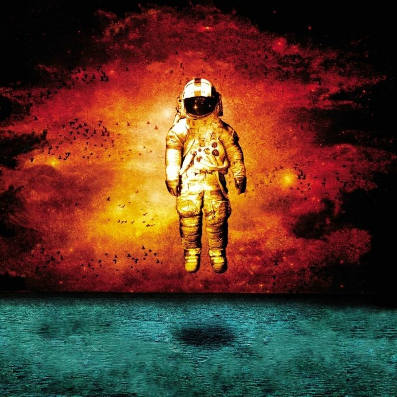 10 Most Popular Brand New Band Wallpaper FULL HD 1080p For PC Background 2020 free download brand new deja entendu wallpapers 800x800
