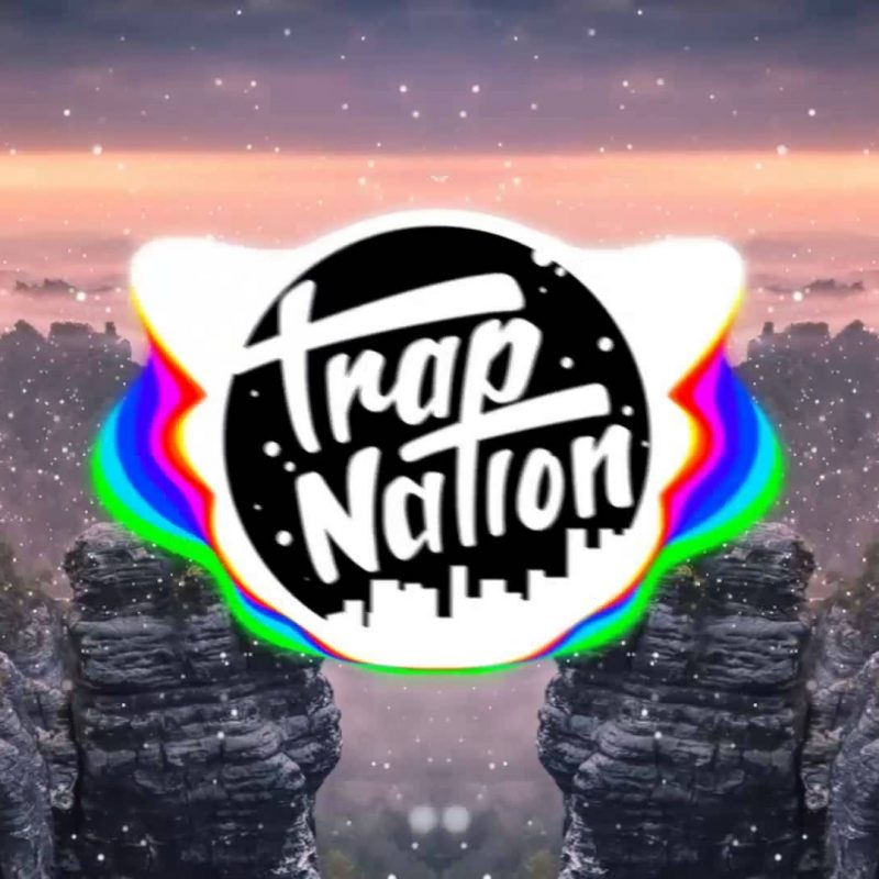 10 Top Trap Nation Live Wallpaper FULL HD 1080p For PC Desktop 2018 free download break i want u youtube 800x800