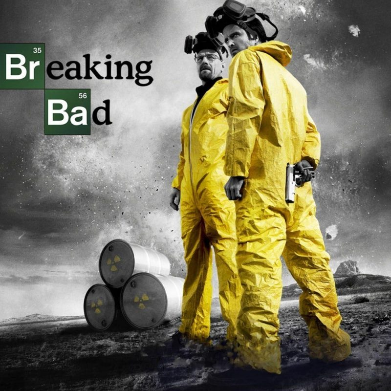 10 Most Popular Breaking Bad Desktop Background FULL HD 1080p For PC Background 2018 free download breaking bad desktop wallpapers wallpaper cave 800x800