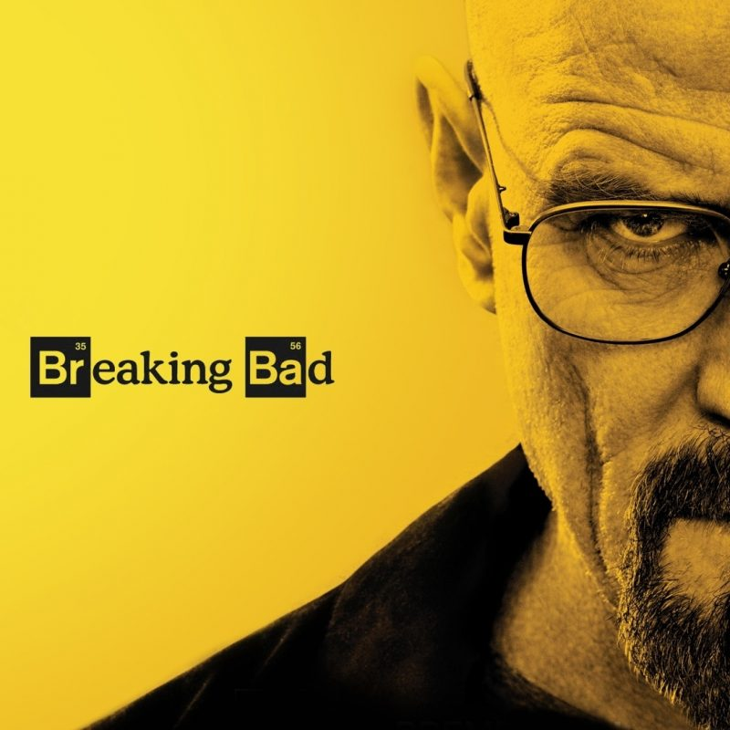 10 Most Popular Breaking Bad Desktop Background FULL HD 1080p For PC Background 2018 free download breaking bad hd wallpaper 1920x1080 id21225 wallpapervortex 800x800