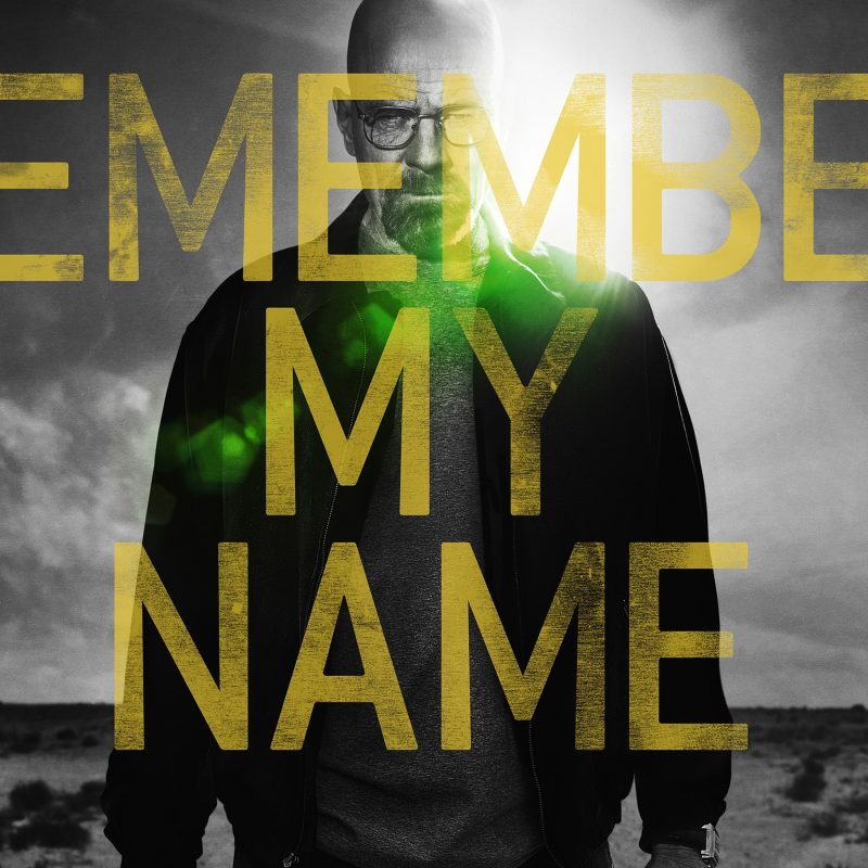 10 Most Popular Breaking Bad Desktop Background FULL HD 1080p For PC Background 2018 free download breaking bad wallpaper desktop background free download subwallpaper 800x800