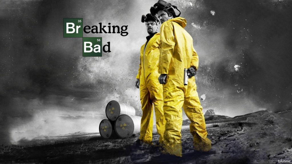 10 Top Breaking Bad Wallpaper 1920X1080 FULL HD 1080p For PC Desktop 2018 free download breaking bad wallpapers 1920x1080 wallpaper cave 1024x576