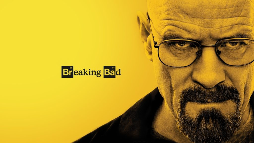 10 Top Breaking Bad Wallpaper 1920X1080 FULL HD 1080p For PC Desktop 2018 free download breaking bad wallpapers wallpapervortex 1024x576