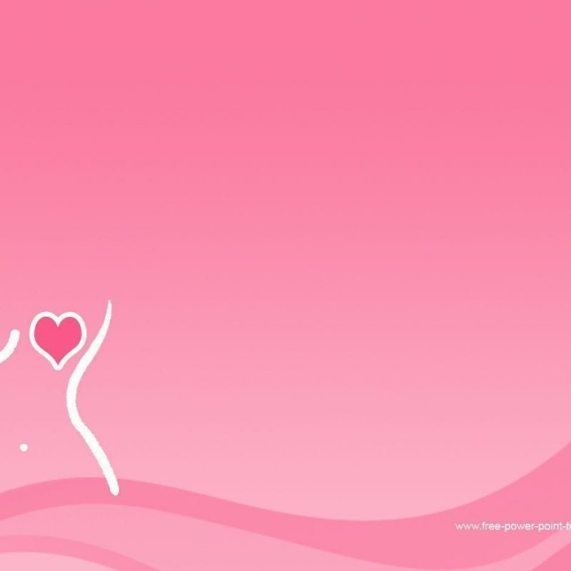10 Top Breast Cancer Awareness Backgrounds FULL HD 1080p For PC Background 2020 free download breast cancer awareness backgrounds wallpaper cave 1 800x800