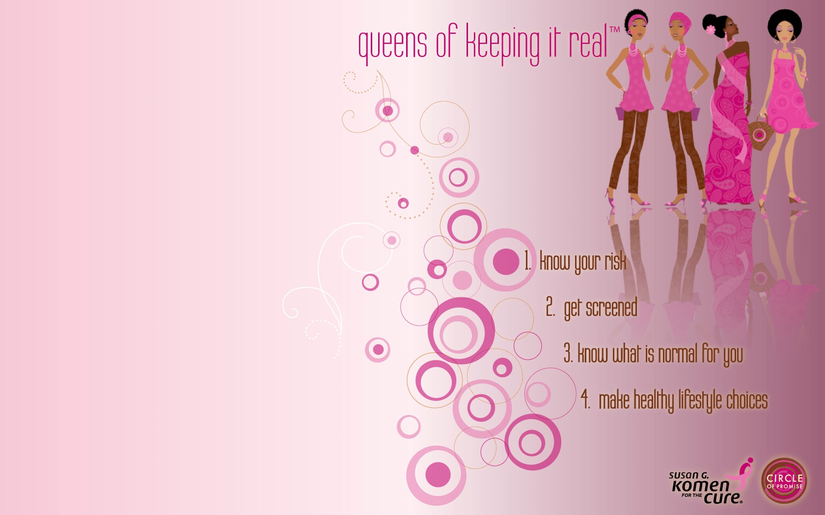Title Breast Cancer Awareness Wallpapers Wallpaper Cave Dimension 1680 X 1050 File Type JPG JPEG
