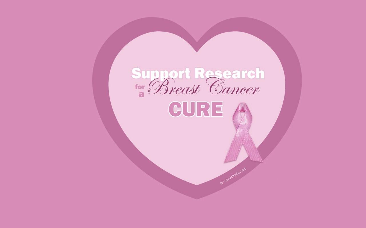 breast cancer awareness wallpaperskate