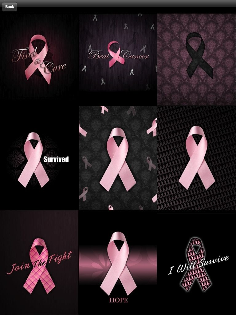 10 Most Popular Breast Cancer Awareness Wallpaper FULL HD 1920×1080 For PC Desktop 2020 free download breast cancer screensaver backgrounds this application works 768x1024