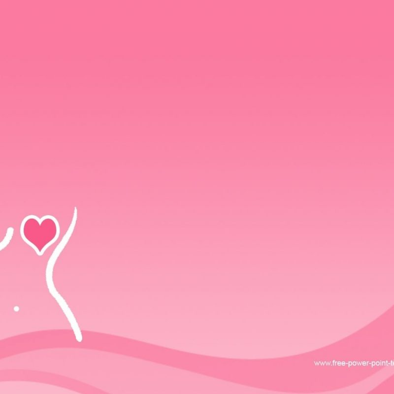 10 New Cute Breast Cancer Awareness Backgrounds FULL HD 1920×1080 For PC Background 2020 free download breast cancer wallpapers group 43 800x800