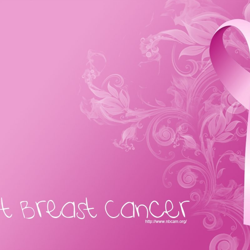 10 Top Breast Cancer Awareness Month Wallpaper FULL HD 1080p For PC Background 2018 free download breast cancer wallpapers group 43 800x800