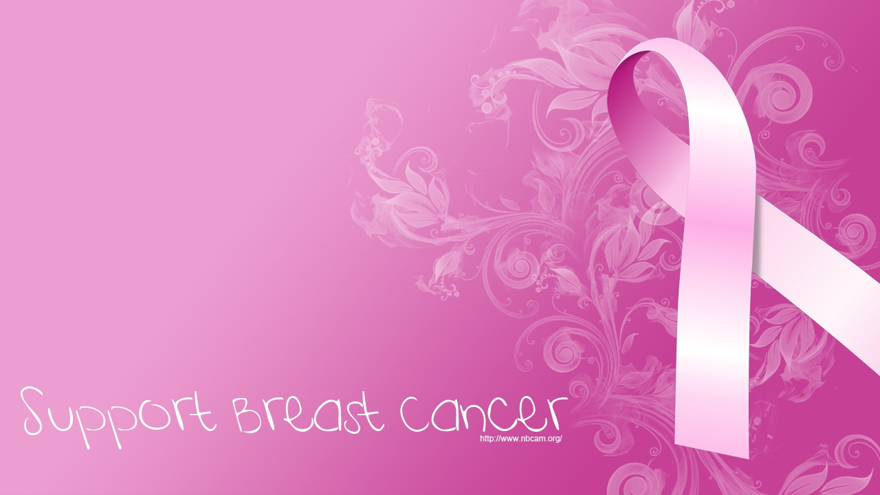breast cancer wallpapers group (43+)