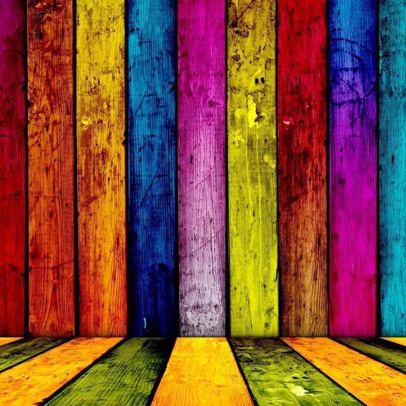 10 New Bright And Colorful Wallpapers FULL HD 1080p For PC Desktop 2018 free download bright colorful wallpaper 1 1 1920x1200 wallpaper download 800x800