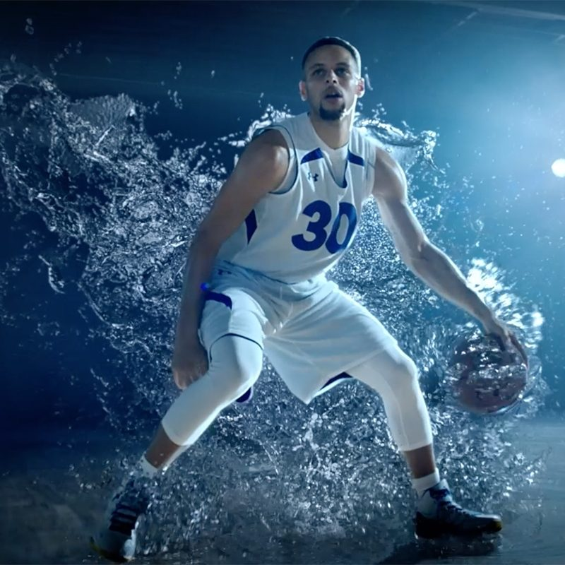 10 Top Stephen Curry Cool Pictures FULL HD 1080p For PC Background 2018 free download brita hopes to make big splash with stephen curry video 800x800