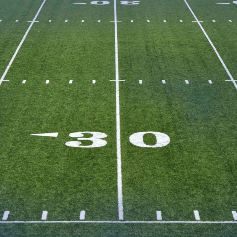 10 New American Football Stadium Background FULL HD 1080p For PC Background 2018 free download british american football league official site 800x800