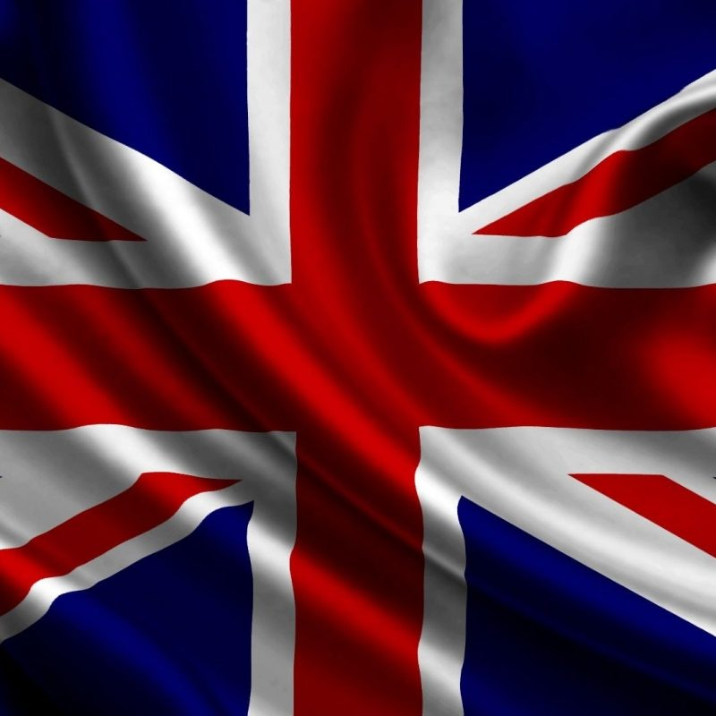 10 Top Great Britain Flag Wallpaper FULL HD 1080p For PC Background 2018 free download british flag wallpaper flag pinterest flags british and britain 800x800