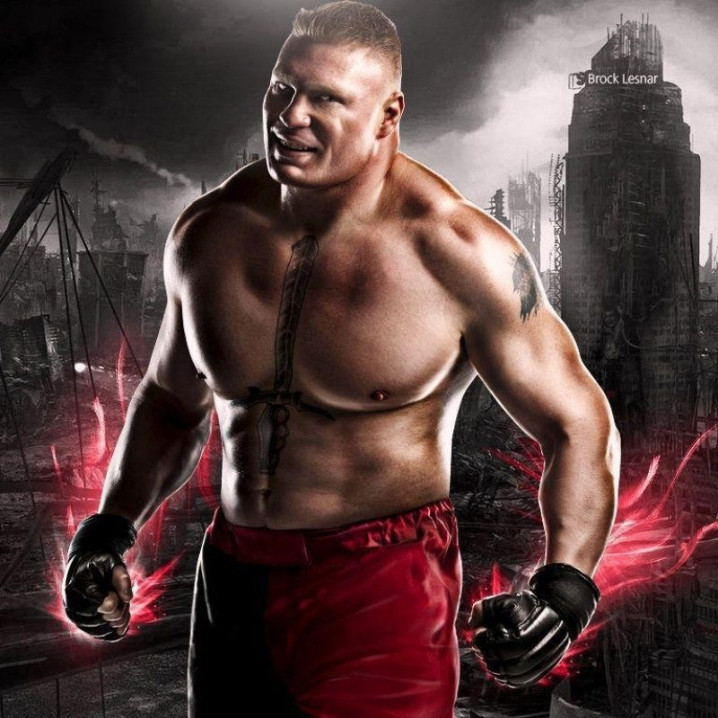 10 Top Brock Lesnar Hd Wallpapers 1080P FULL HD 1920x1080 For PC Background 2018