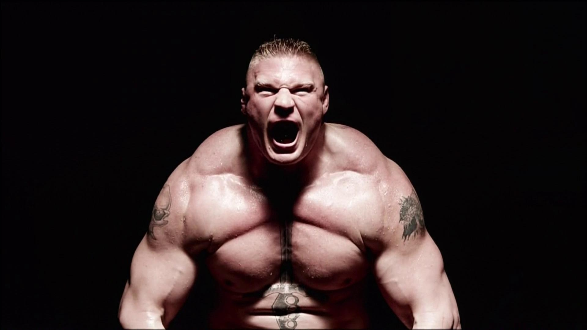 brock lesnar hd wallpapers - free download latest brock lesnar hd
