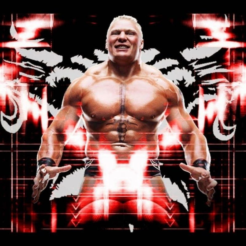 10 Latest Brock Lesnar Wallpaper Download FULL HD 1920×1080 For PC Desktop 2018 free download brock lesnar wallpapers 2015 wallpaper cave 1 800x800