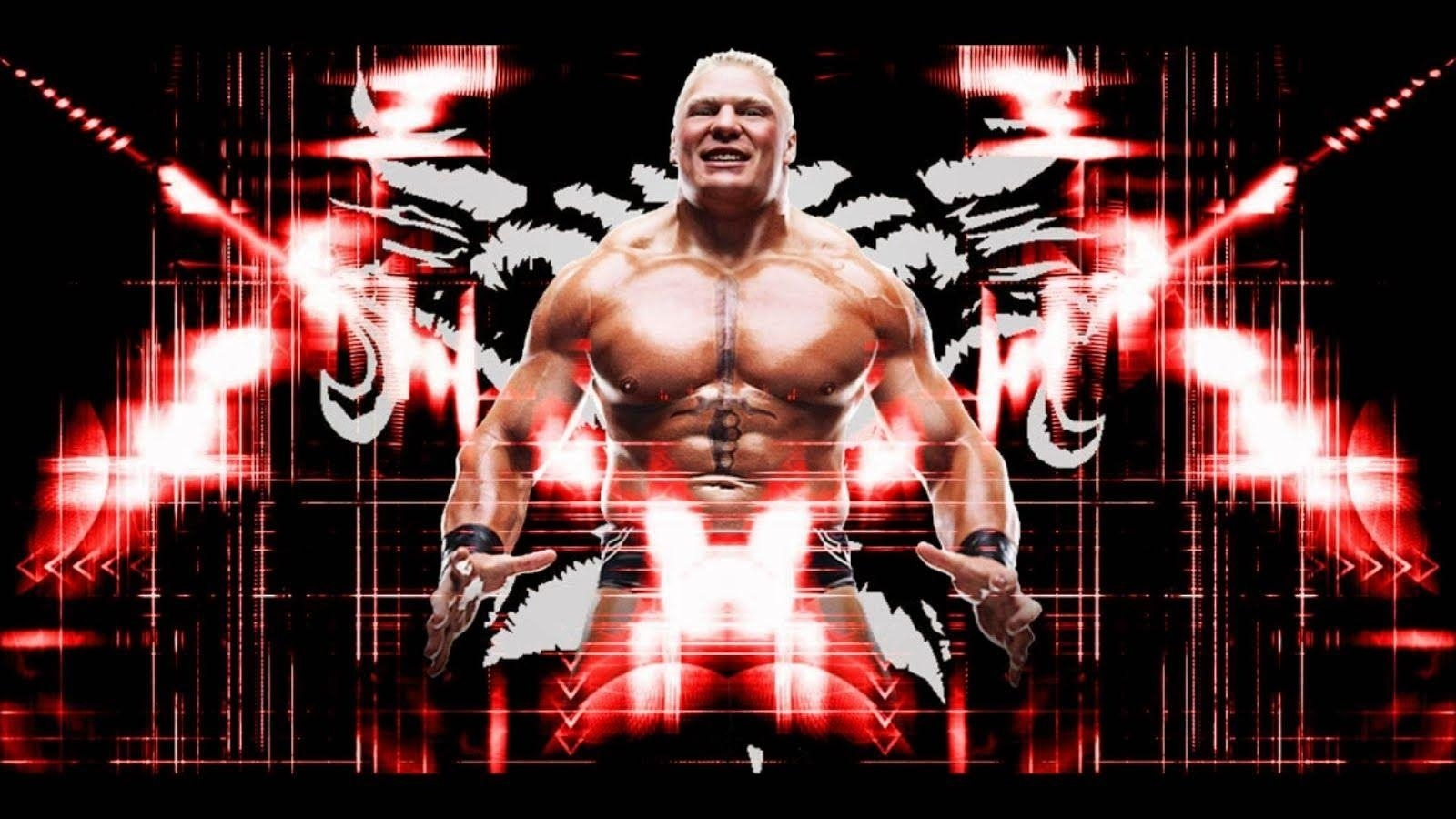 brock lesnar wallpapers 2015 - wallpaper cave