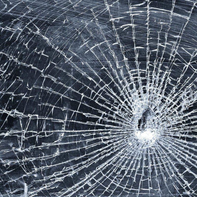 10 Most Popular Broken Screen Wallpaper 3D FULL HD 1920×1080 For PC Background 2018 free download broken glass wallpaper full hd abstract wallpapers pinterest 800x800
