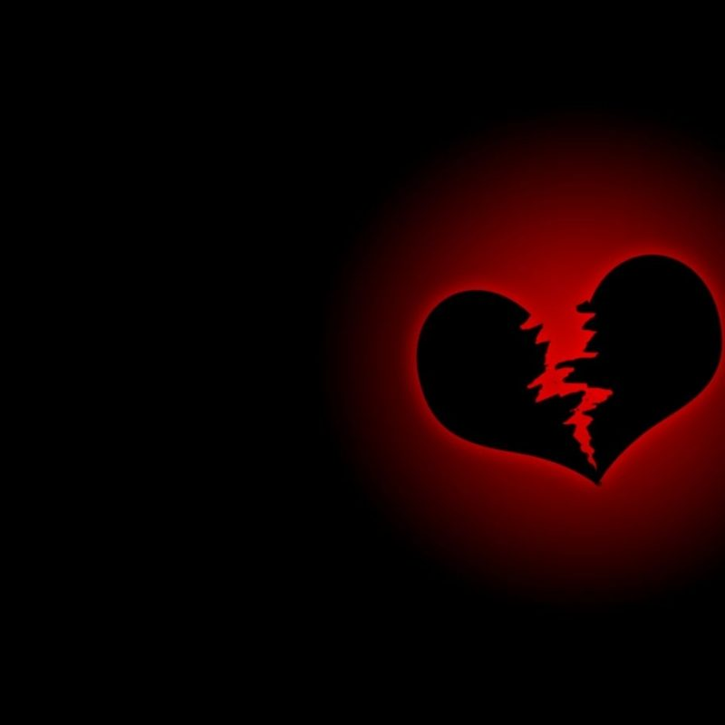 10 Most Popular Broken Heart Wallpaper For Iphone FULL HD 1920×1080 For PC Desktop 2018 free download broken heart wallpaper for iphone best hd wallpapers 800x800