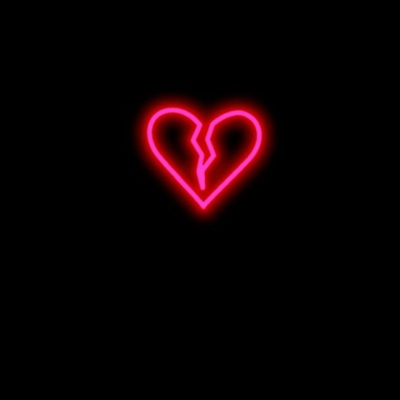 10 Most Popular Broken Heart Wallpaper For Iphone FULL HD 1920×1080 For PC Desktop 2018 free download broken heart wally pinterest wallpaper neon and phone 800x800